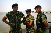 800px-Mozambique army personnel