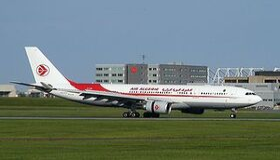 Linie-lotnicze-Air-Algerie-AH-Algieria