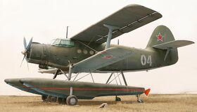 An-2W