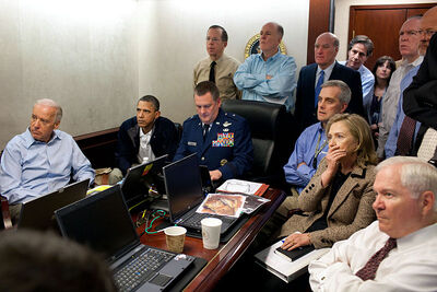 800px-Obama and Biden await updates on bin Laden