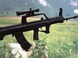 Typ 95 (karabin)