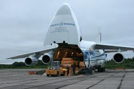 Images An-124