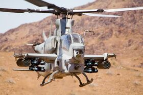 AH-1 Cobra Helicopter by cool images786 (10)