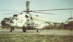 800px-Mi-8MT
