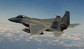 800px-F-15, 71st Fighter Squadron, in flight