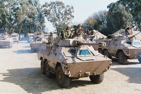 800px-Ratel 90 armyrecognition South-Africa 008