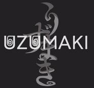 Uzumaki (anime)