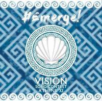 VSC11 Logo