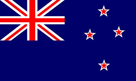 File:NZ.jpg
