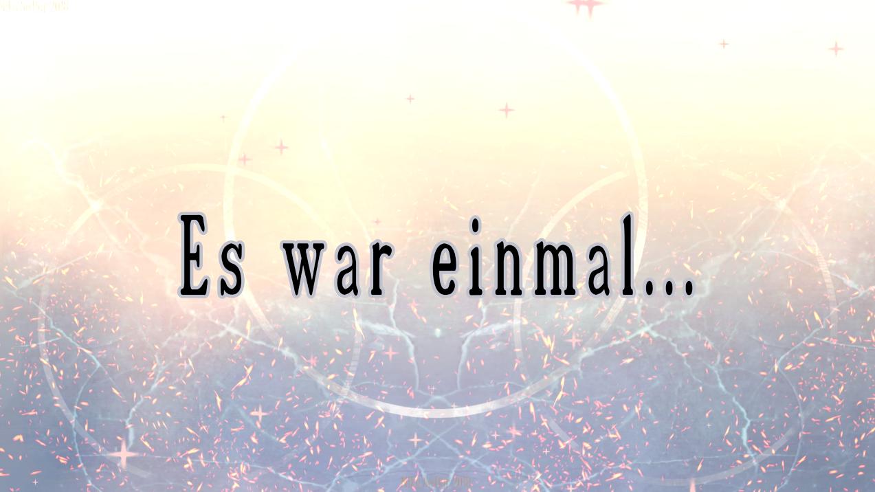 Es War