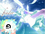 ファインダー (Finder)