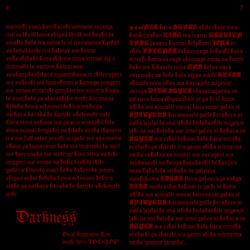Darkness Six