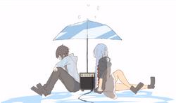 Akarijinsei