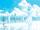 藍色の日々 (Aiiro no Hibi) (album)