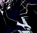 黒に溺れる (Kuro ni Oboreru)