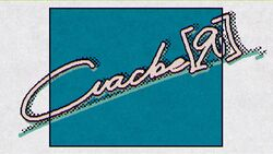 Cracke-Я- Miwashiba