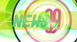 News 39