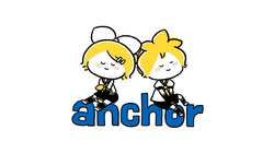 Anchorkagamines