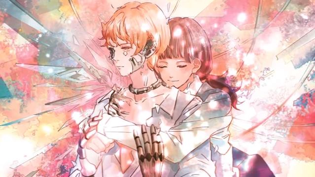 心做し (Kokoronashi) | Vocaloid Lyrics Wiki | FANDOM powered