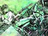 ピース・メイカー(Peace Maker)/nyanyannya
