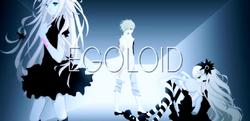 EGOLOID
