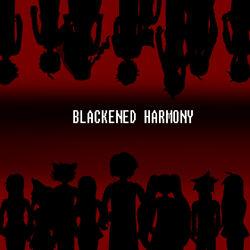 Blackened Harmony