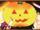 """「a」アンスイートパンプキン (""""a"""" Unsweet Pumpkin)"""