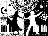 永劫輪舞曲-Endless Waltz- (Endless Waltz -Endless Waltz-)