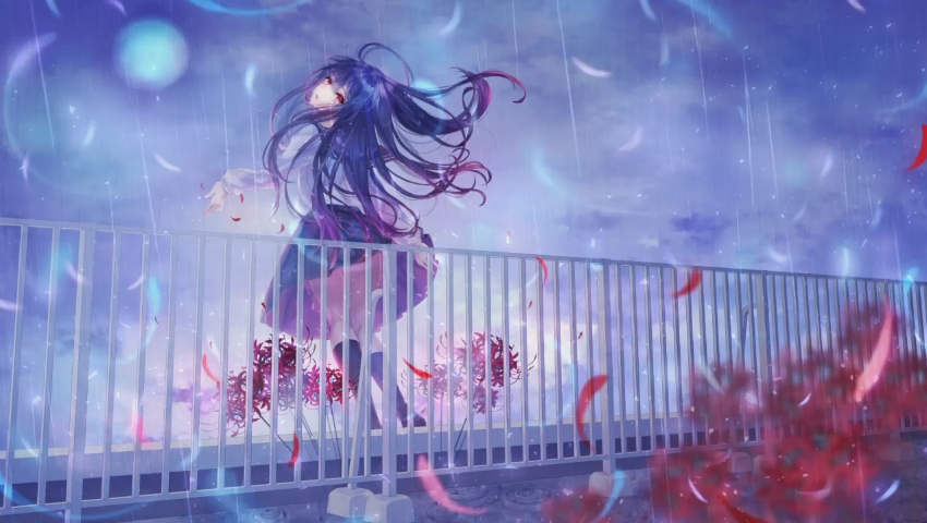 メモリーズラスト (Memories Last) | Vocaloid Lyrics Wiki | Fandom
