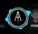 Miss You/Arasy