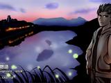 僕の物語 (Boku no Monogatari)