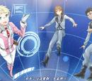 シアター8 (Theater 8)