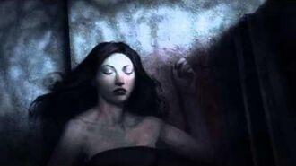 World of Darkness (Trailer, 2010)