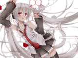 憂鬱メランコリー (Yuuutsu Melancholy)