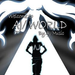 AJ World
