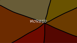 Morboidcorroid