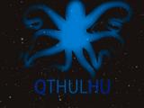 Qthulhu