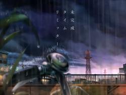 Mikansei Time Limiter