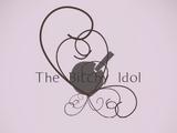 The B♥chy Idol