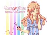 Connection (album)