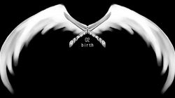 02 birth