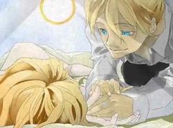 69 Rin Len