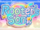 Rooter's Song