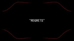 Regretsiwa