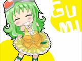 小さな手 (Chiisana Te)