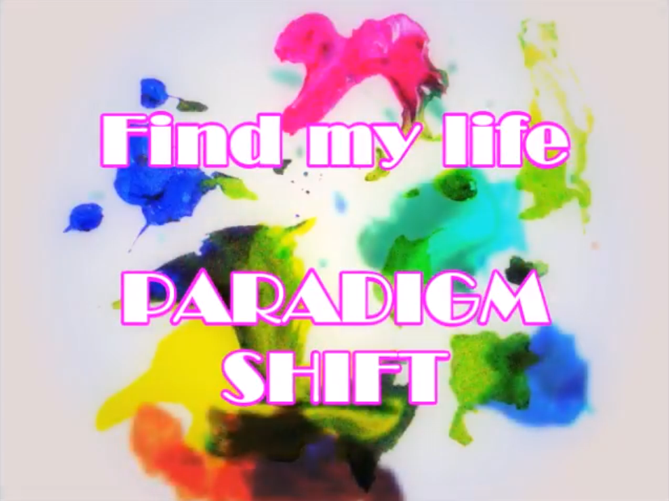 Lyric find my lyrics : Find my life | Vocaloid Lyrics Wiki | FANDOM powered by Wikia