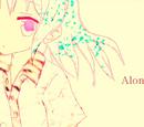 Alone/AdyS