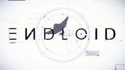 Endloid