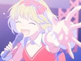 私、アイドル宣言 (Watashi, Idol Sengen)