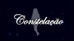 Constelportu